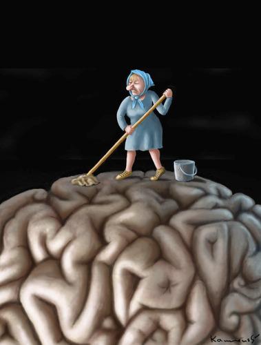 brainwashing-gehirnwaesche_1065885