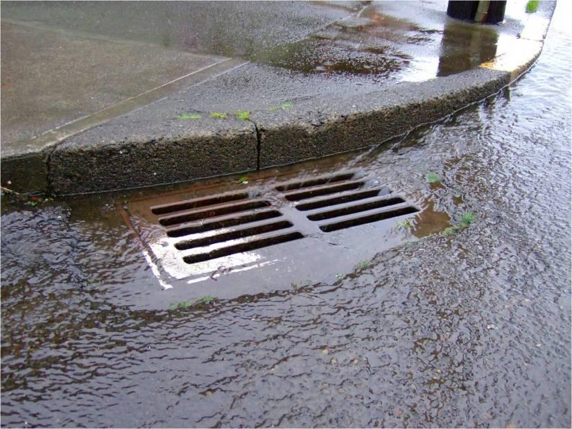 storm_drain