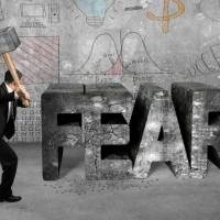 Merchants of Fear