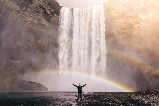 rainbow-fountain-of-life